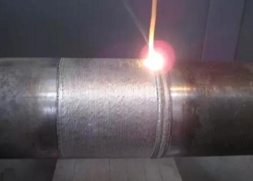 怎样维修保养激光焊接机